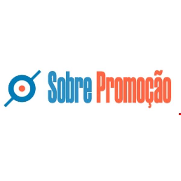 Sobre Promoção