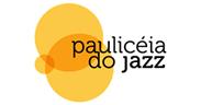 Paulicéia do Jazz
