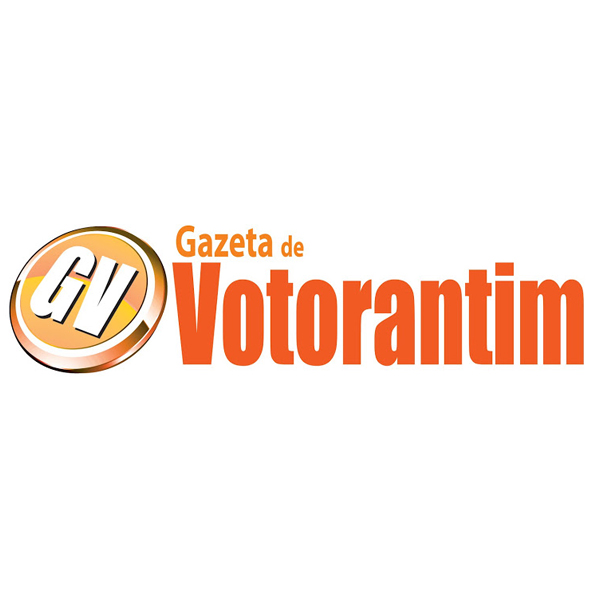 Gazeta de Votorantim