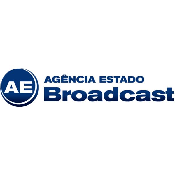 AE Broadcast