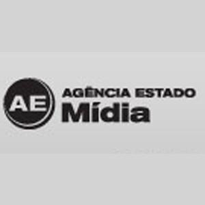 AE Mídia