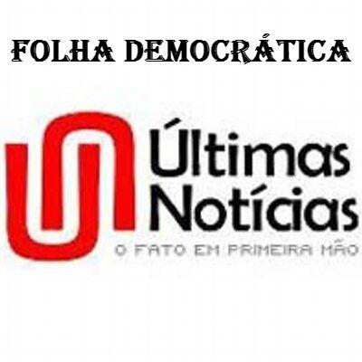 Folha Democrática