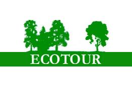 Revista Ecotour