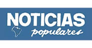 Noticias Populares